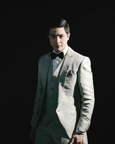The dashing prince charming Alden Richards Boyfriend Goals, Your Boyfriend, Alden Richards, Prince Charming, Hot Guys, Suit Jacket, Actors, Blazer, Celebrities