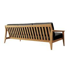 Stanley-sofa-matthew-hilton-styleshoot-3-seat-001