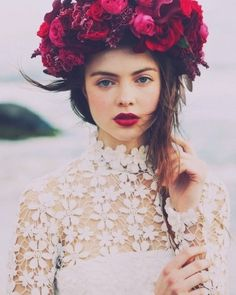Summer Heat - Weekly Fashion Inspiration
