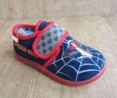 Spiderman Spiderman, Sneakers Nike, Adidas, The Originals, Shoes, Fashion, Nike Tennis, Zapatos, Moda