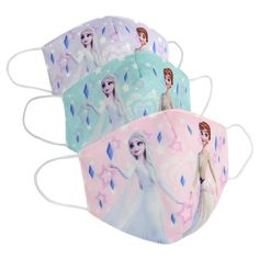 Vogue Anime Masks Adults Youngsters Anti Mud Cotton Face Masks Sale: Unisex Vogue Anime Masks Adults Youngsters Anti Mud Cotton Face Masks Well being Washable Reusable Private Safety Mouth Muffle Operate: Anti-dust Safety Frozen Disney, Frozen Cartoon, Frozen Elsa And Anna, Elsa Anna, Disney Frozen Crafts, Disney Frozen Bedroom, Little Girl Toys, Toys For Girls, Baby Girl Toys