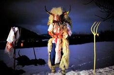 Momotxorro en Alsasua :: De #Carnavales por #Navarra :: Leer... http://www.navartur.es/ideas-y-fiestas/carnaval-carnaval-te-quiero.htm
