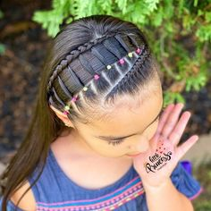 Hair Inspiration, Bobby Pins, Natural Hair Styles, Hair Beauty, Hair Accessories, Hairstyles, Youtube, Anime, Instagram