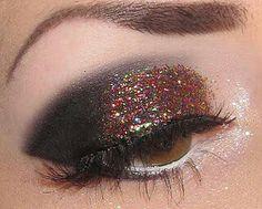 Wow Groovey Eye Shadow