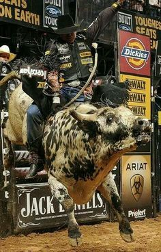Rodeo Events, Weapon Storage, Rodeo Cowboys, 8 Seconds, Cowgirl And Horse, Bull Riders, Ranch Life, Gladiators, Country Boys