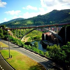 Fotos en Hotel Gran Bilbao - Santutxu - Bilbao, País Vasco