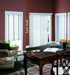 buy graber aluminum blinds at lowest price - Discount Blinds Online