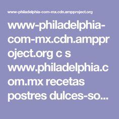 www-philadelphia-com-mx.cdn.ampproject.org c s www.philadelphia.com.mx recetas postres dulces-sorpresa cupcakes-de-chocolate-y-zarzamora?mode=amp