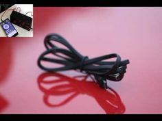B00PC3YBXM  Inateck Haut Parleur Portable Bluetooth 4.0, Design Moderne ...