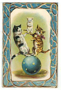 xbox valentine card