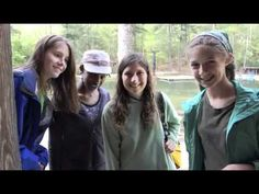 7th grade: CAMP TEKOA  Click here to see a slideshow of the trip!