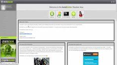 Die Installation von InstaBuilder ist genauso einfach, wie bei jedem anderen WordPress Plugin. Hier die komplette Anleitung: http://www.online-geldverdienen-tipps.de/instabuilder-review-installation-einstellung/