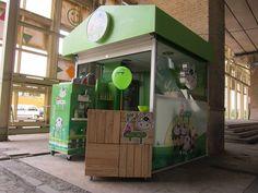 0856 43 020 348 (Indosat) Produsen dan Reseller Ice cream, Es krim, Ice cream pot, Ice cream cone, Es krim pot