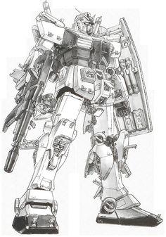 Gundam all hatches open . Ayuwringal — (via TAKK_) Gundam Wing, Gundam Art, Gundam Wallpapers, Gundam Mobile Suit, Arte Robot, Mecha Anime, Futuristic Art, Gundam Model, Manga Games