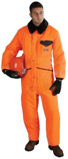 freezer suit coveralls | refrigiwear-cold-weather-work-gear-clothing-0344hvo.jpg
