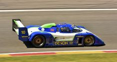 spice ferrari le mans – Recherche Google Le Mans, Ferrari, Spice, Racing, Vehicles, Car, Google, Automobile, Spices