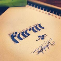 tolga-girgin-typography-13