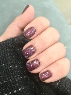 446 Best Color Street Images In 2019 Color Street Nails Beauty Nails Cute Hair