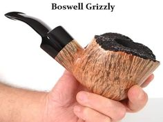Boswell grizzly5114