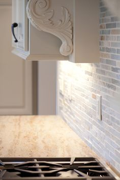 Custom Home Gallery | Details Matter | Regency Builders - Pewaukee, WI