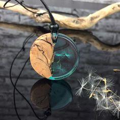 seashell jewelry dark fashion gothic jewelry rubby necklace,snail jewelry wings neckla wooden necklace Black wood necklace black angel