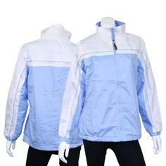 i5 Women's Smart Windbreaker Jacket (bestseller)