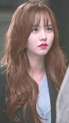 Korean Actresses, Korean Actors, Actors & Actresses, Korean Beauty, Asian Beauty, Kim So Hyun Fashion, Kim Sohyun, Kim Ji Won, Dahyun