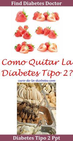 diabetes curativa de heridas sin ppt