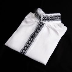 Going Out Of Business, Traditional Outfits, Headpiece, Norway, Blackwork, Costumes, Knitting, Afghanistan, Aprons