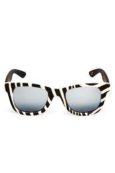 3b696f5db6 Italia Independent Cat 2 Black White