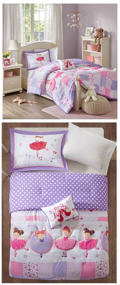 SALE Tobias /& the Bear Balloon Buddies kids Baby COTBED /& SINGLE bedding bedset