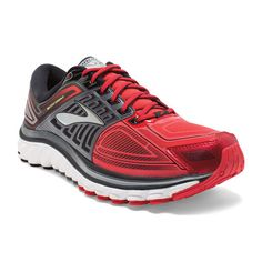 4ee2c91c2ea brooks running shoes chicago for sale   OFF72% Discounts