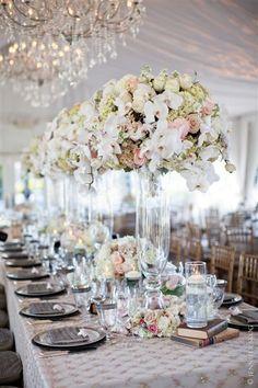 wedding-venues-sonoma