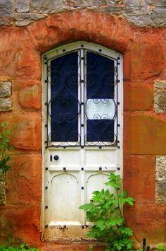 N welsh door | Flickr - Photo Sharing!