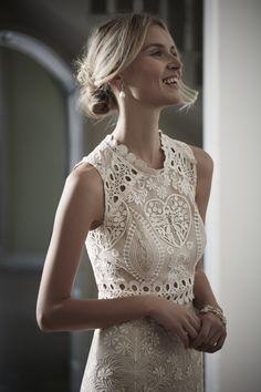 vestido de noiva BHLDN comprar casamento mais barato noiva entrega no brasil watters moda 2016