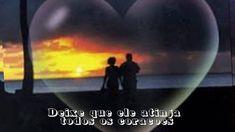MY LOVE -  Julio iglesias & stevie wonder