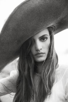 Stephanie Williams Photography