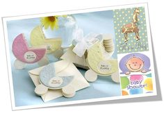 Budget Baby Shower Decorations | cheap baby shower invitation 300x216 Cheap Baby Shower Invitations