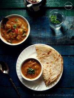Hyderabadi Shahi Mixed Vegetable Curry #curry #hyderabadi #vegetable #indianfood