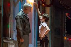 Billy and Jackie - Elliot and Deka Billy Elliot Musical, Musical Theatre, Beauty And The Beast, Actors & Actresses, Musicals, Macs, In This Moment, Movies, Lost