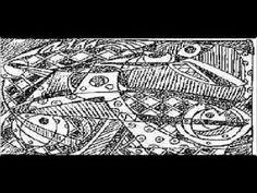 PROFECIAS DE BENJAMÍN SOLARI PARRAVICINI TERCERA PARTE Y ULTIMA PARTE HD - YouTube