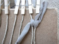 telar-casero-para-alfombra-5