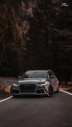 Sedan Audi, Rs6 Audi, Black Audi, Black Cars, R35 Gtr, Lux Cars, Street Racing Cars, Classy Cars, Car Wallpapers