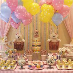 #birthdayparty