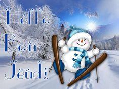 Olaf, Illustrations, Snowman, Disney Characters, Fictional Characters, Clip Art, Gifs, Twitter, Flowers