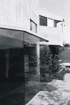 Galeria - Clássicos da Arquitetura: Residência Waldo Perseu Pereira / Joaquim Guedes - 12