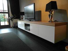 Tvs, Sweet Home, New Homes, Cabinet, Living Room, Storage, House, Furniture, Design