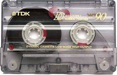 Dropbox - TDK_D90.jpg