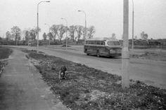 Chrzanów 1980 http://podrozedociekawychmiejsc.pl/chrzanow-in-blackwhite/