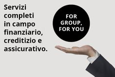 Servizi finanziari in Veneto
